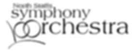 NSSO North Staffs Symphony Orchestra