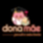 Logo 0.5x.png