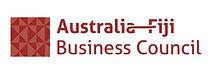 AFBC Logo.jpg
