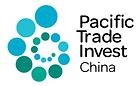 PTI China - Horizontal Logo.png