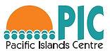 PIC Logo.JPG