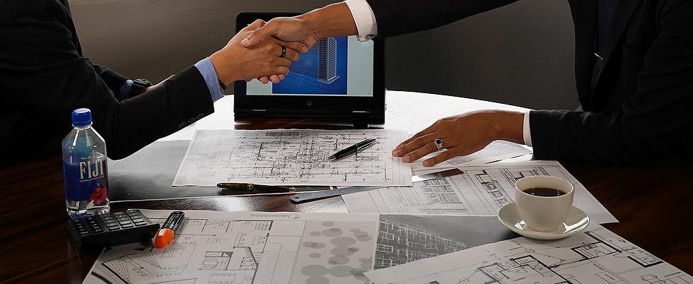 IF Building DSC07949 web.jpg
