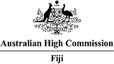 Australian High Commission Crest - HIRES