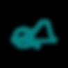 noun_prevention_205741 (1).png