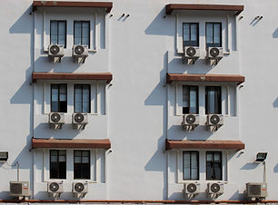 air-conditioner-2106343_1920.jpg
