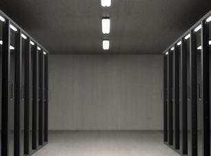 cabinet-data-data-center-325229.jpg