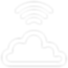 noun_Technology_1163631_ffffff.png