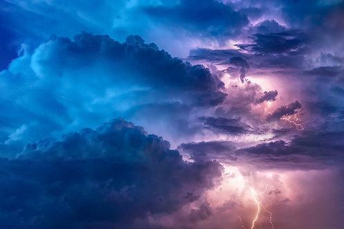 Le marché des risques météorologiques