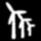 noun_wind power_639186_ffffff.png