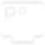 noun_analytics_158271_ffffff.png