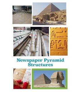 TPT Pyramids.jpg