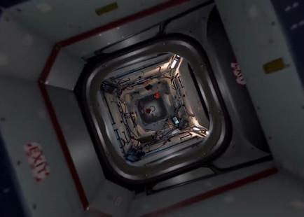 SpaceStation2.jpg
