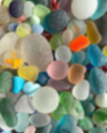 Beach Glass.jpg