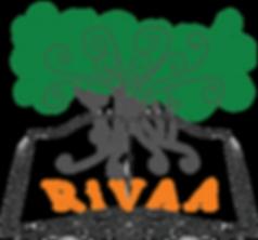 RiVAA Logo