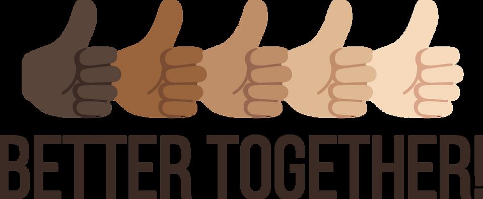 Better Together_v2.png