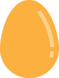 AdobeStock_89606685 (1) [Converted] JUST