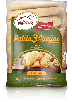 pao-palito-1kg.png