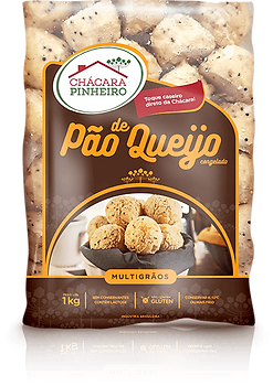 pao-multigraos-1kg.png