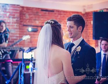 benedicts-wedding-band-2.jpg