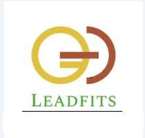 leadfits Best laptop