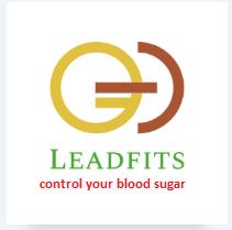 leadfits blood sugar.png