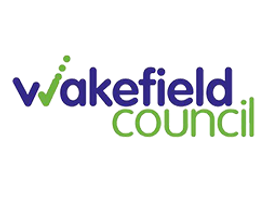 wakefield-council.png