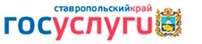 c4z7an-logo2-2.png