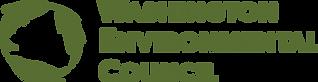 WEC-logo-web-green-1.png
