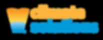 CS logo-NEW-RGB_no-tagline.png