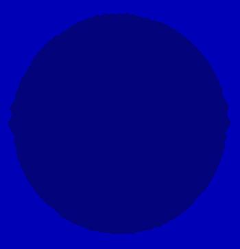 anticor-konkurs-nav__icon_logo_2019.png