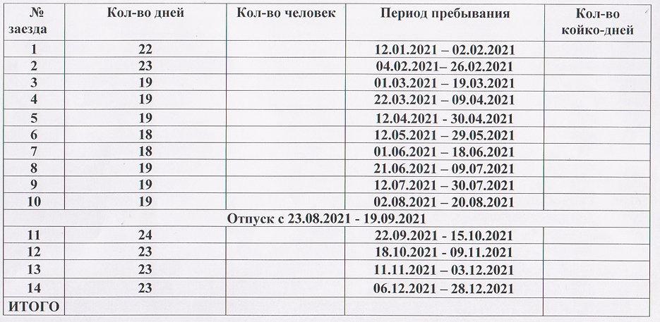 план_заездов.jpg