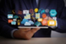 Canva - DIGITAL MARKETING new startup pr