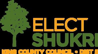 Shukri Olow Logo FINAL Gold Elect.png