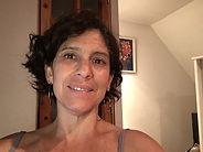 Marcela Betancourt