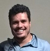Reinaldo Ramos