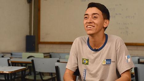 Thiago Andrade