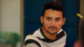 José Gerardo