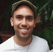 Lucas Fixel