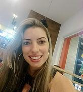 Mariane B. da Costa