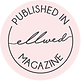 ellwed-badge-published-in-magazine.png
