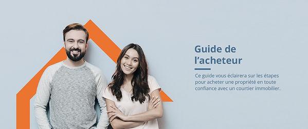 Guide%20de%20l'acheteur_edited.jpg