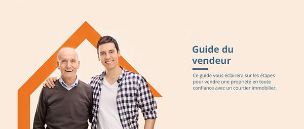 Guide du vendeur.png