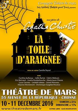 Affiche_La_Toile_d'Araignée-dec2016.jpg