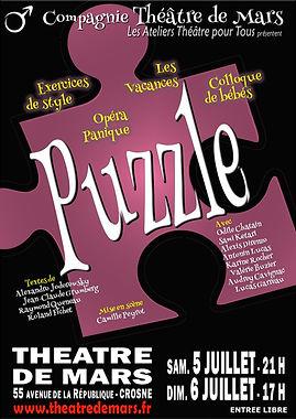 Affiche Puzzle 2014 v5.jpg
