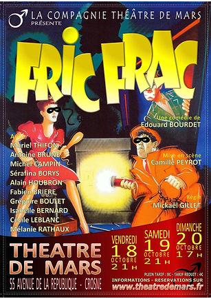 fric frac-1.jpg