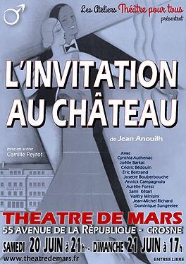 Affiche L'invitation au chateau v2.jpg