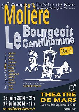 Affiche LeBourgeoisv2.jpg