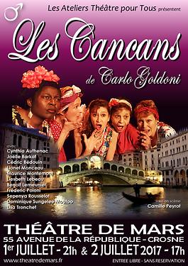 Affiche Les Cancans2.png