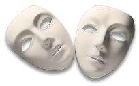 masques_theatre.png