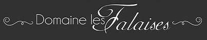 logo_noir_et_blanc.jpg